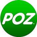Pur-o-zone