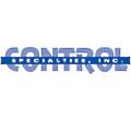 Control Specialties logo