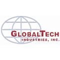 GlobalTech Industries