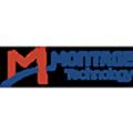 Montage Technology Group Ltd logo