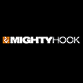 Mighty Hook