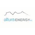 Altura Energy