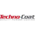 Techno-coat logo