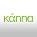 Kannalife logo