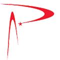 Patriot Energy Group Inc logo