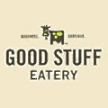 Good Stuff Eatery logo