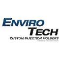Envirotech Molded Products logo