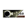 Eclipse Metal Fabrication logo