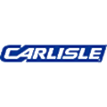 Carlisle Companies logo