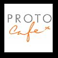 ProtoCafe