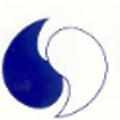 Khansaheb Sykes logo