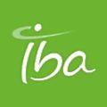 IBA Dosimetry logo