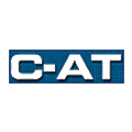 C-AT Communications-Applied Technology