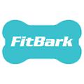 FitBark