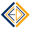 EmbDes logo