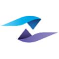 NovaWurks logo