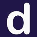 DrugDev logo