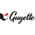 Guyette Communication Industries logo