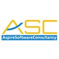 Aspire Software Consultancy logo