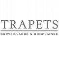 Trapets