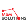 MSM Solutions