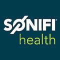 SONIFI Health logo