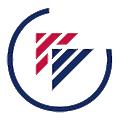 thermofin logo