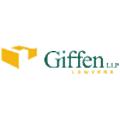 Giffen logo