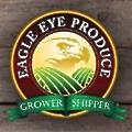 Eagle Eye Produce logo