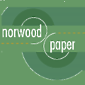 Norwood Paper logo