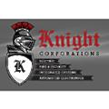 Knight Electric Company logo