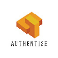 Authentise