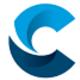 Crestwood Equity Partners logo