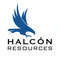 Halcon Resources