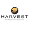Harvest Natural Resources logo