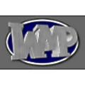 Wilson's Machine Products logo