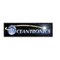 Oceantronics logo