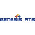 Genesis ATS logo