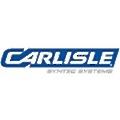 Carlisle SynTec Systems logo