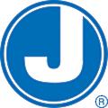 Jonard Tools logo