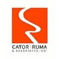 Cator, Ruma & Associates logo