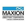 Maxion Structural Components