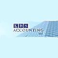 KBS Accounting