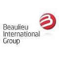 Beaulieu International Group logo
