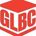 Great Little Box Company logo