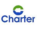 Charter Contracting logo