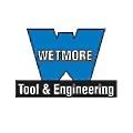Wetmore Tool logo