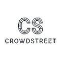 CrowdStreet logo