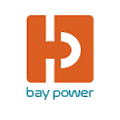 Bay Breakers logo