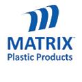 Matrix Plastic Products logo